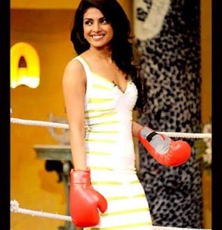 Priyanks-Chopra-boxing-weightloss