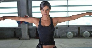 priyanka-chopra-Exercise-weightloss