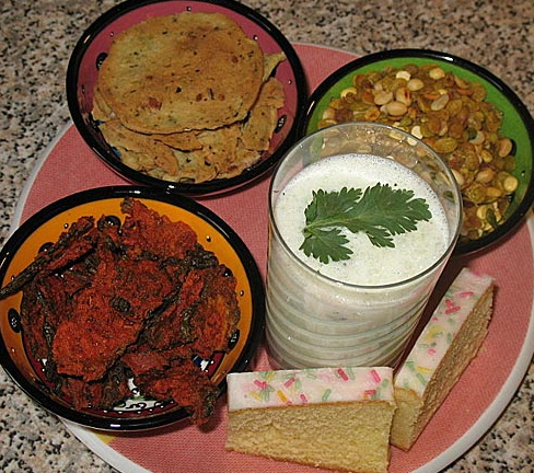Healthy_Indian_Foods