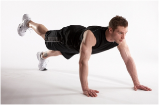 pushup-position