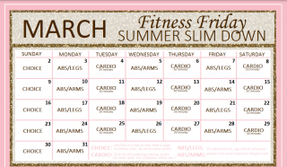 summer-slim-down-diet-plan