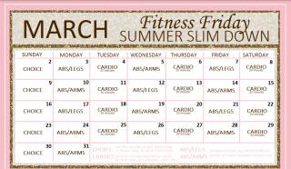 summer-slim-down-diet-plan