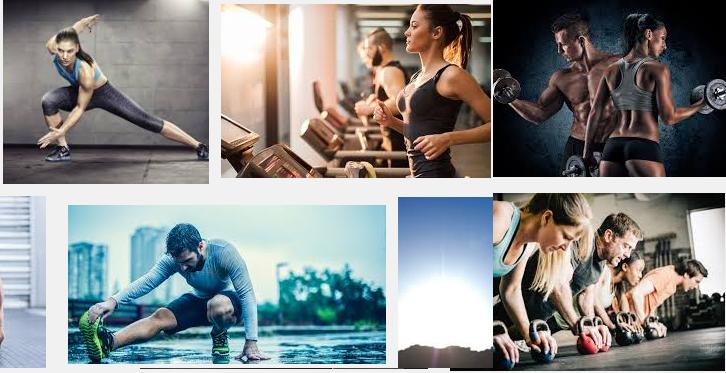fitness-hindi-blog