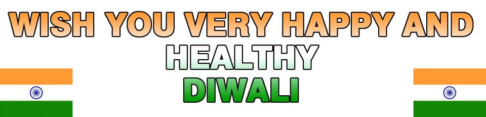 happy-and-healthy-diwali