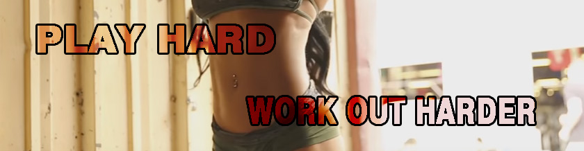 womens-workout-quote