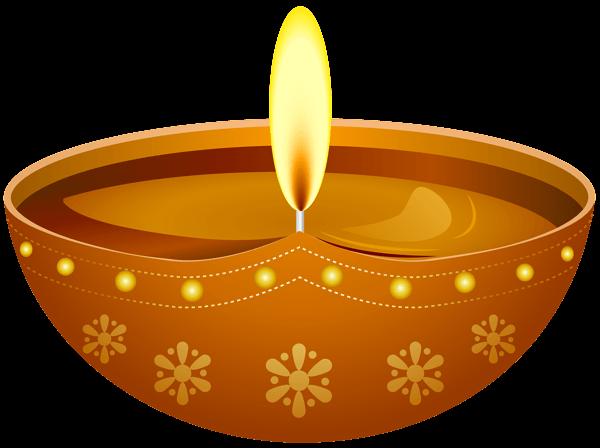 happy light full diwali