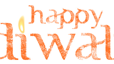 Images of Happy Diwali